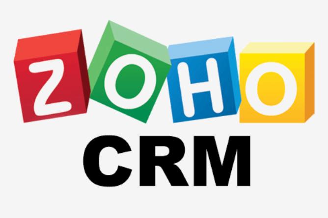 zoho-crm-668x445-c