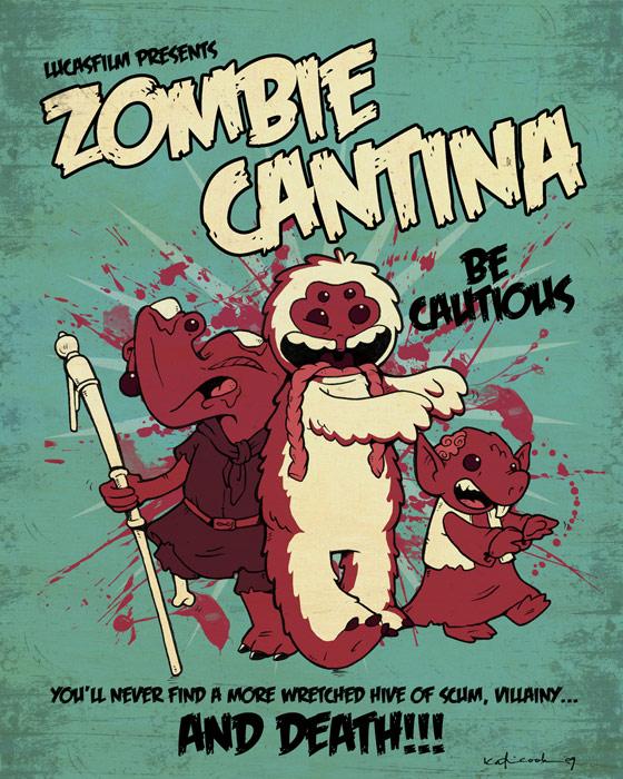 Epic Zombie Movies Zombie Movie Posters