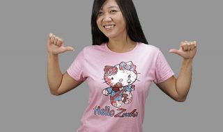 zombie-hello-kitty-shirt