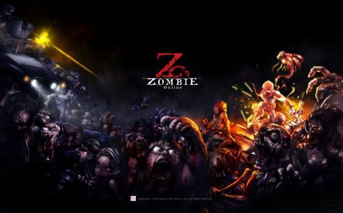 zombie-online_preview_e98a