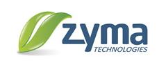 zyma-hosting