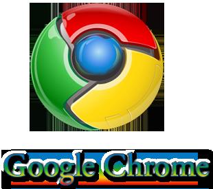 Il forum mi fa crashare Firefox Google-chrome