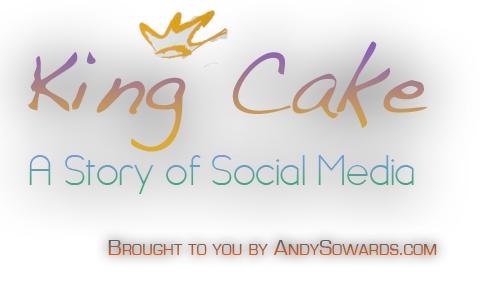king-cake-socialmedia