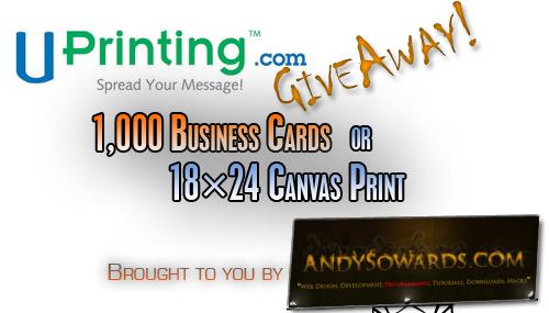 uprinting-giveaway-blog-post-header