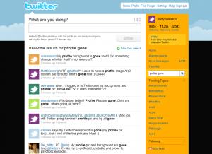 2009-09-17_1939-twitter
