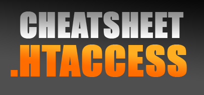 cheatsheet-htaccess-190x407