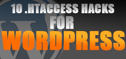 wordpress-htaccess-190x407