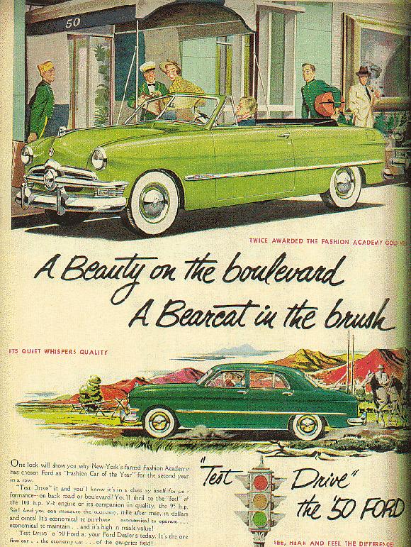 external image 1950-Ford.jpg