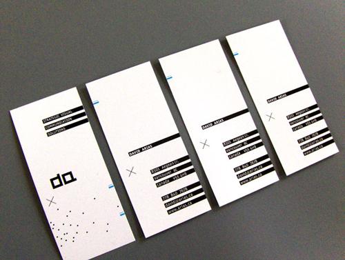 best so far brochure design inspiration of 2011