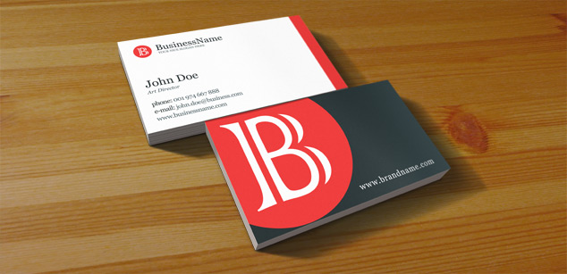 1500 Business Card Resources Free Downloads & Premium