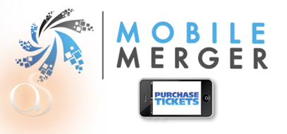 Mobile Merger: Online Conference for Merging Mobile Into Your Business