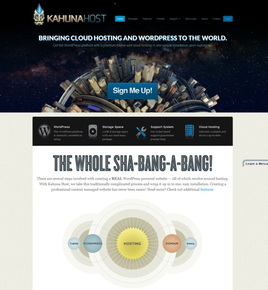 ​How to Design a Successful Landing Page 1