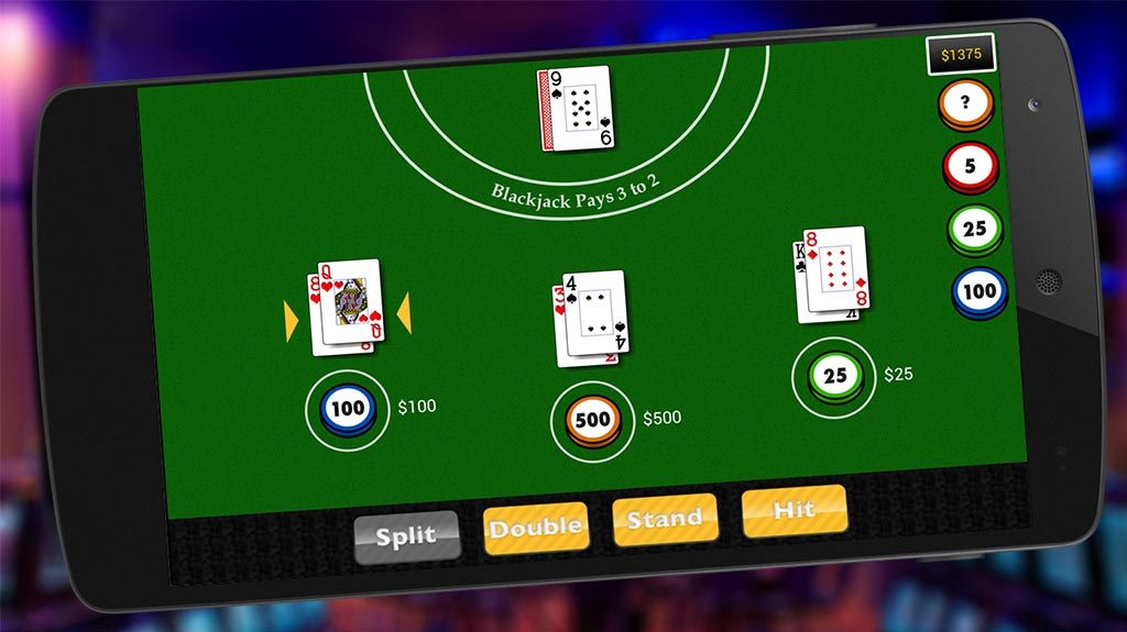 00-best-casino-games-for-android