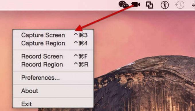 1-pdf-design-software-starter-interface