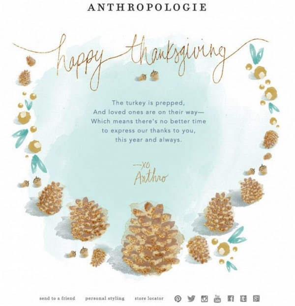 10-Email-newsletter-from-Anthropologie