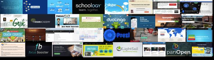 10 Productivity hacks for teachers 3