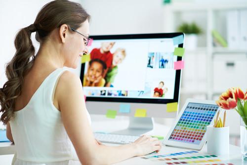 10 Productivity hacks for teachers 4