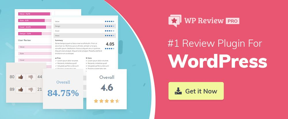 10 Top WordPress Plugins to Help You Grow Your Business (10)