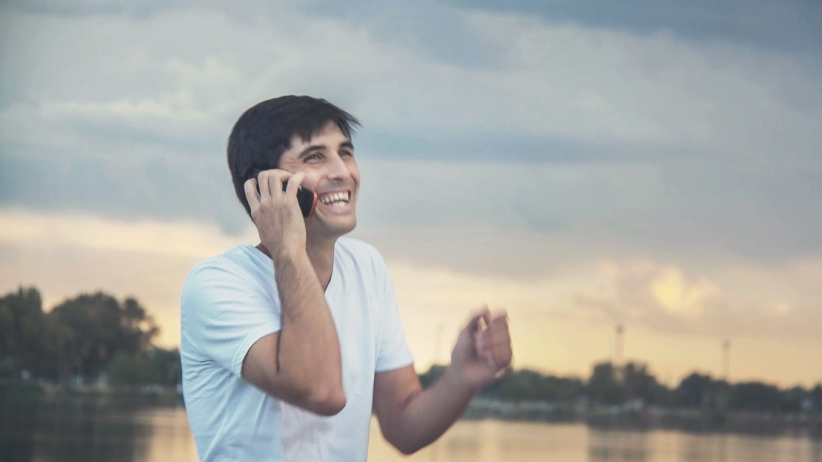 10-ways-to-keep-making-your-clients-happier-and-happier