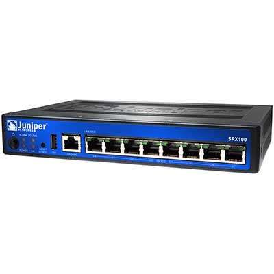 10-best-selling-network-security-products-in-q1-2015