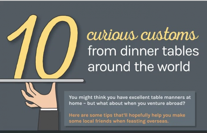 10-curious-customs-from-dinner-tables-around-the-world