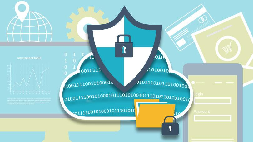 10-cybersecurity-steps-your-small-business-should-take-right-now