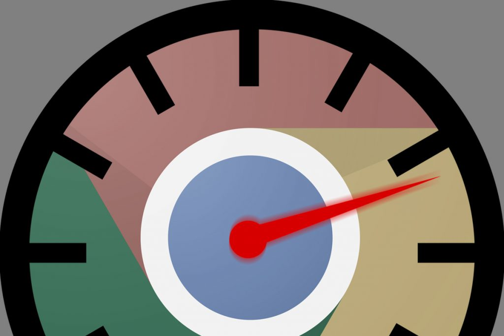 10-easy-steps-to-make-chrome-faster-and-more-secure
