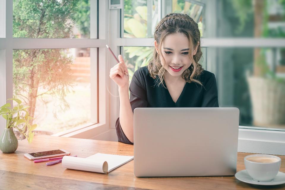 10-effective-life-hacks-for-work