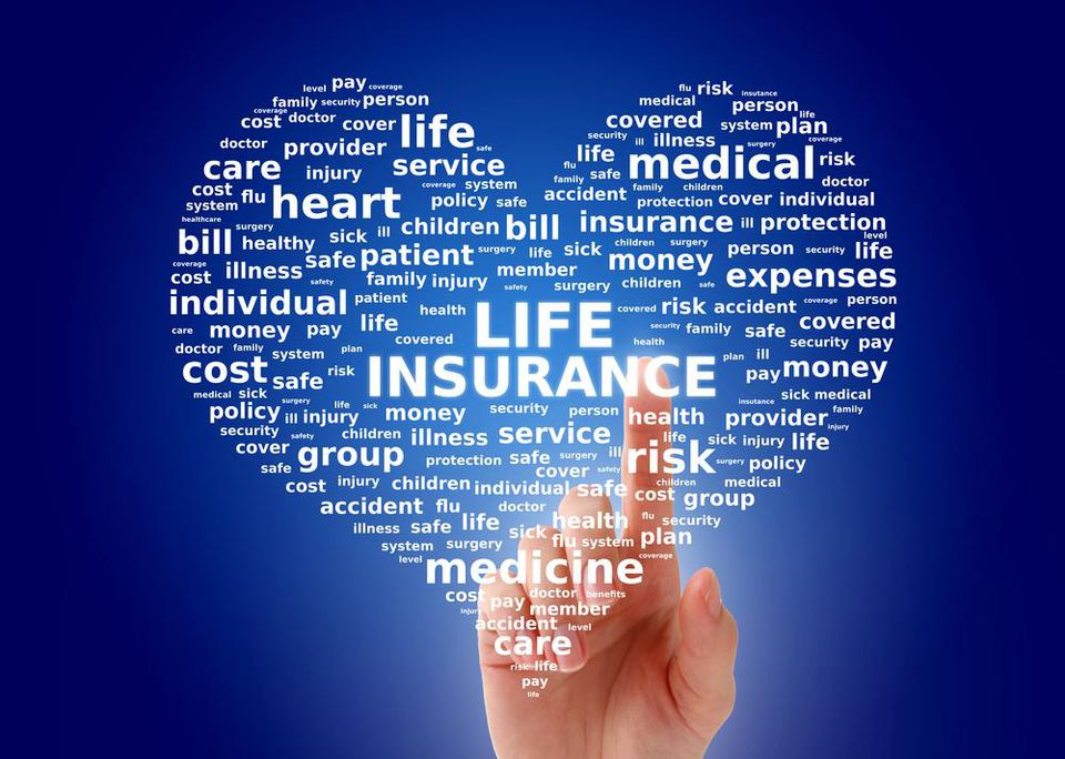 10-things-you-absolutely-need-to-know-about-life-insurance