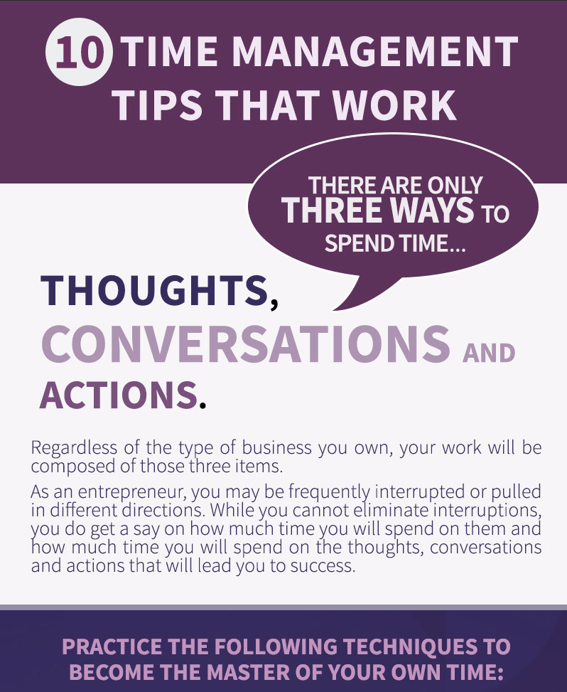 10-time-management-tips-that-work-infographic-short