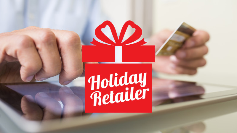 10-tips-merry-email-marketing-holiday-season
