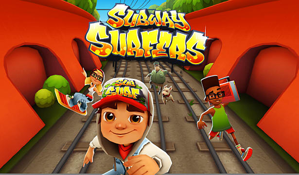 10-tips-to-improve-your-subway-surfers-score