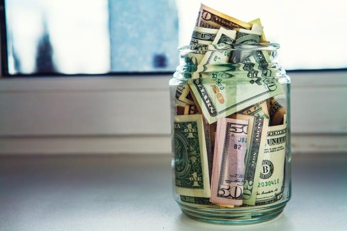 10 ways to make money online 2