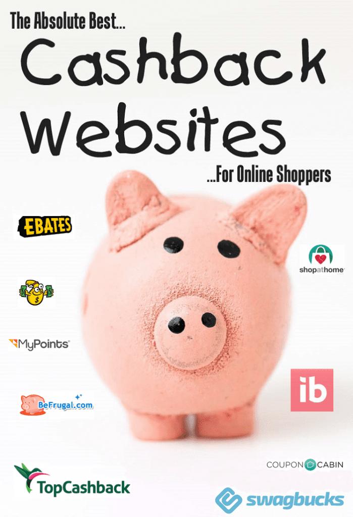 10 ways to make money online 5