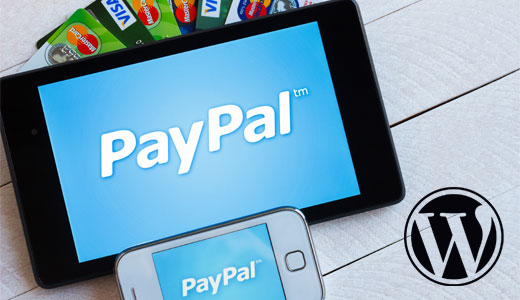 10-wordpress-paypal-plugins-for-easily-accepting-payments