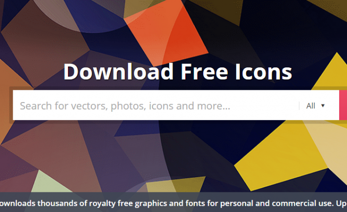 1001-free-downloads-photos-icons-design-resources
