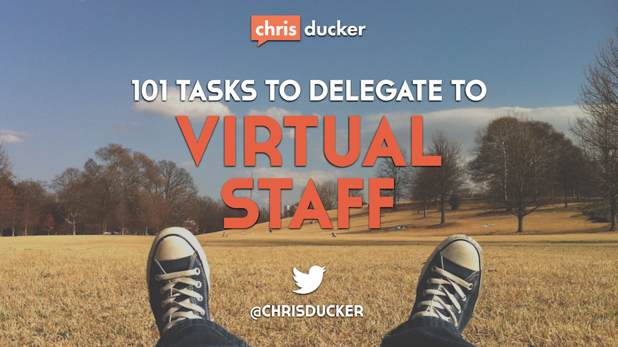 101-tasks-delegate-outsource-to-virtual-staff-va