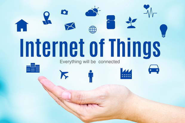 11 Key Differences Between IoT and IIoT 4