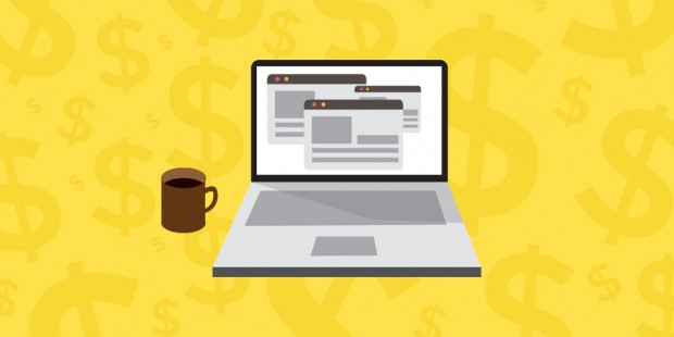12-top-freelancers-share-best-business-advice