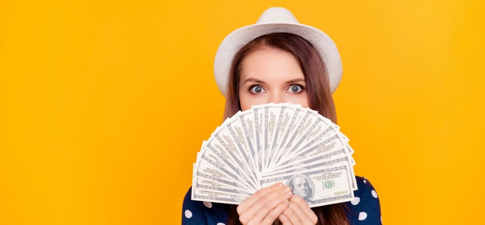12-ways-to-earn-money-authority-by-blogging