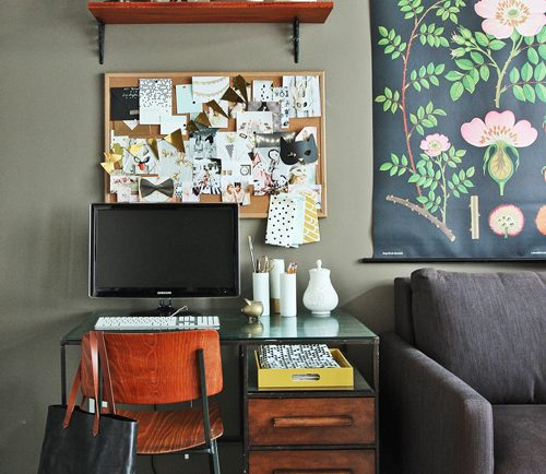 15-home-offices-sure-to-inspire-creativity
