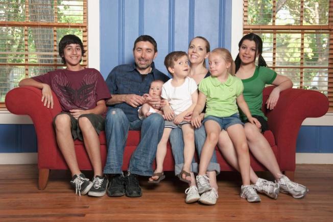15-money-saving-tips-for-big-families