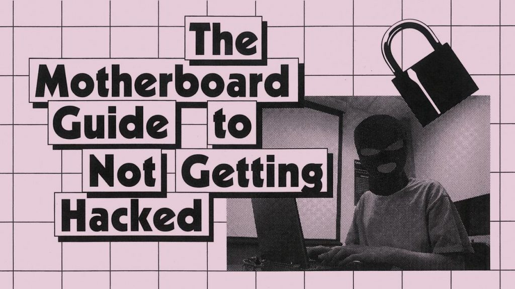 1510851953211-GUIDE_TO_NOT_GETTING_HACKED