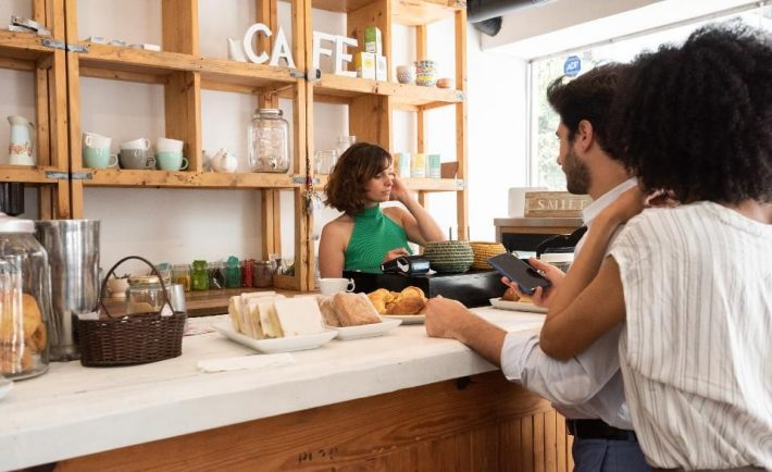 16-ways-to-make-digital-payment-methods-more-effective