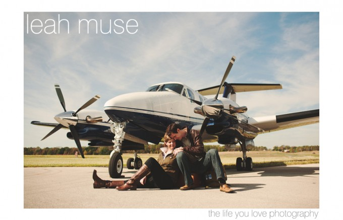 18-best-engagement-photo-2013-Leah-Muse-The-Life-You-Love-Photography