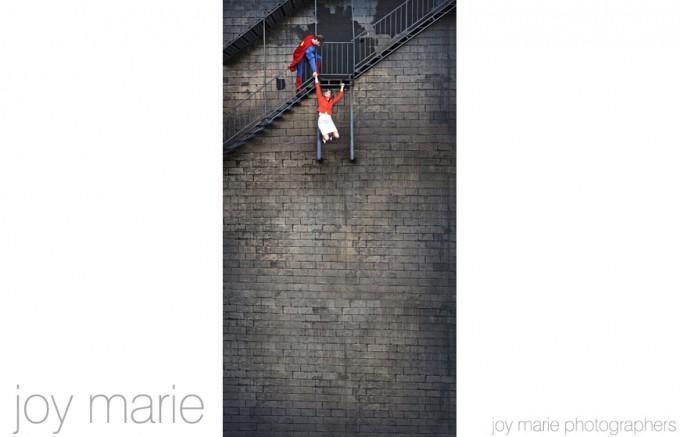 19-best-engagement-photo-2013-Joy-Marie-Joy-Marie-Studios