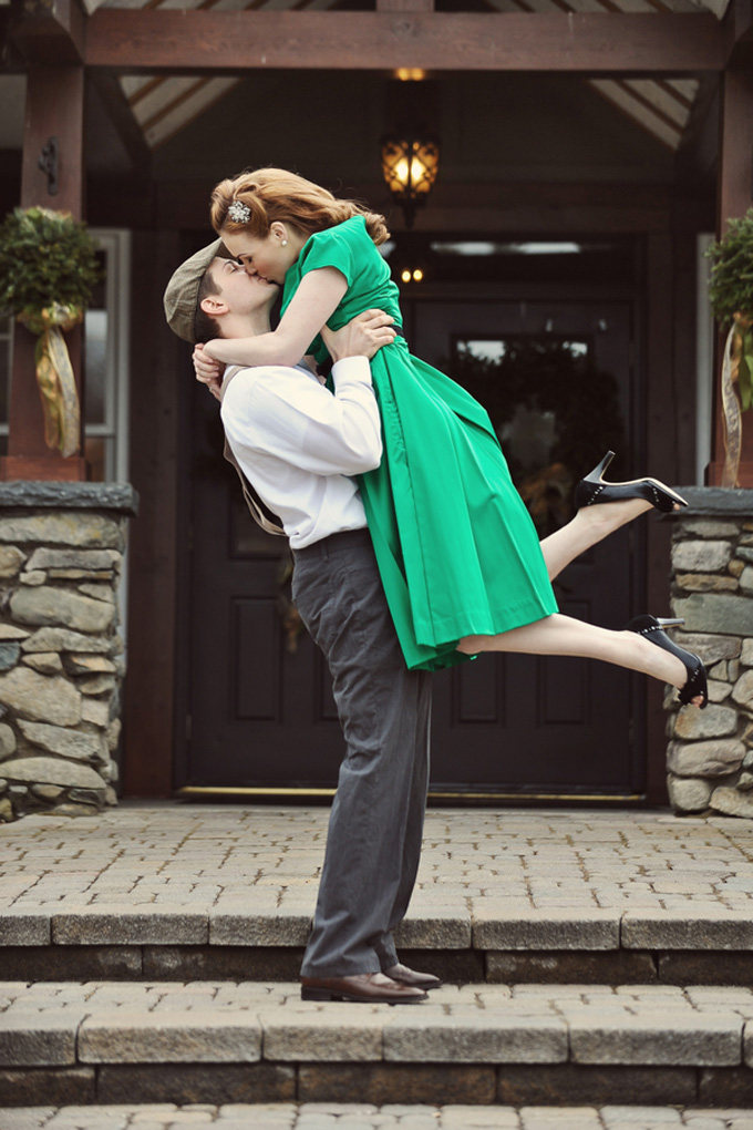 1940s-Vintage-Engagement_Casey-Connell-Photography_002