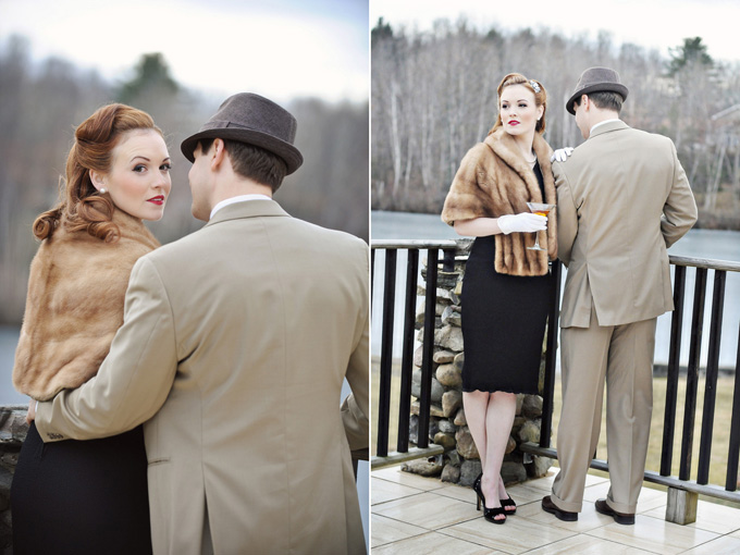 1940s-Vintage-Engagement_Casey-Connell-Photography_004