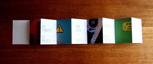 2-flyer-designs