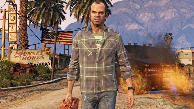20-alternative-ways-to-have-fun-in-gta-5-burn-things-cheats-codes